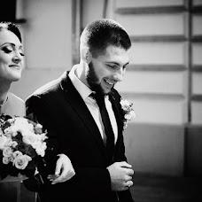 Wedding photographer Aleksandr Zolotukhin (alexandrz). Photo of 06.10.2016