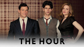 The Hour thumbnail