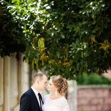Wedding photographer Aleksey Varlamov (Varlamovalexey). Photo of 11.09.2016