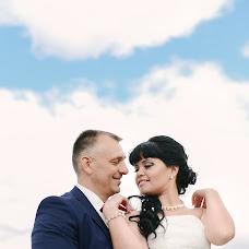 Wedding photographer Vera Ivanova (ETVA). Photo of 29.04.2015