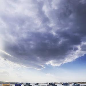 ジムニー JA11Vのカスタム事例画像 鴨川 ヒデキさんの2021年02月13日12:44の投稿
