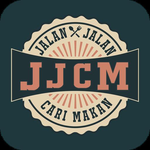 JJCM - Jalan Jalan Cari Makan