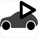 Car Music Player icon