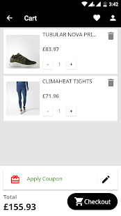 WooCommerce Demo Appmaker.xyz- screenshot thumbnail