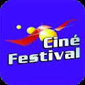 CinéFestival Ambérieu-en-Bugey icon