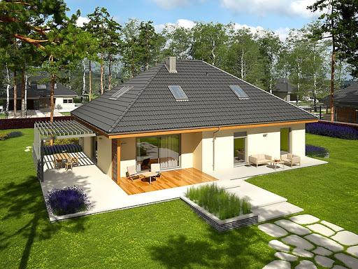 projekt Astrid III G2