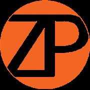 Z2P - Get Instant Loans, Borrow, Lend, Invest
