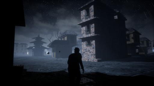 Urban Legends - Survival 1.7 screenshots 2