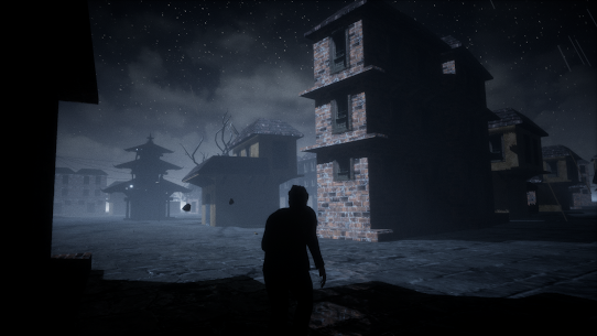 Urban Legends – Survival  Apk Download For Android 2