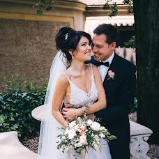 Wedding photographer Mariya Kekova (KEKOVAPHOTO). Photo of 13.06.2018