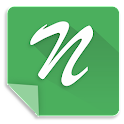 Neat Notepad - Material Notes icon