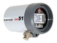 DS51 substrobe
