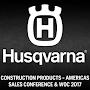 HCP Americas Sales Conf & WOC