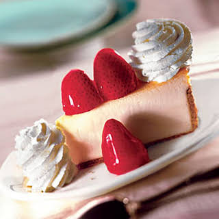 Cheesecake Factory Recipes.