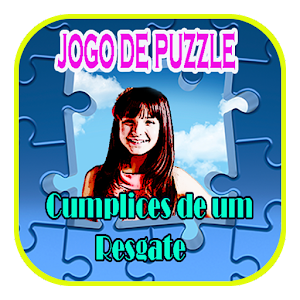 Puzzle Cumplices De Um Resgate for PC and MAC