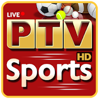 PTV Sports Live : Watch PTV Live Sports