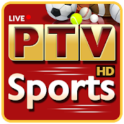 PTV Sports Live : Watch PTV Live Sports