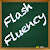 Flashcard Fluency file APK for Gaming PC/PS3/PS4 Smart TV