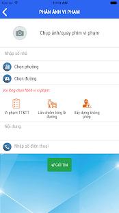 Tân Phú Trực Tuyến - náhled