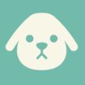 イヌのアイコン画像