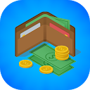 PayEarn Money Wallet - Play & Earn Cash Money APK