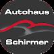 Autohaus Schirmer Download on Windows