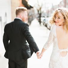 Wedding photographer Maksim Prokopiv (macromax). Photo of 01.04.2016