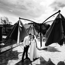 Wedding photographer Yuriy Khimishinec (MofH). Photo of 03.05.2017