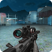 Mission Infiltration: Free Shooting Games 2019 MOD APK 1.1.3 (Free Purchases)