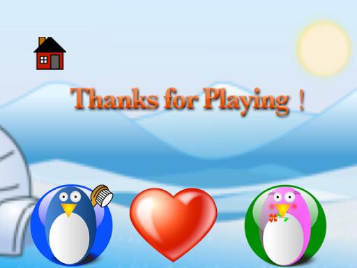 玩免費益智APP|下載泡泡企鹅- 益智游戏(免费下载) app不用錢|硬是要APP