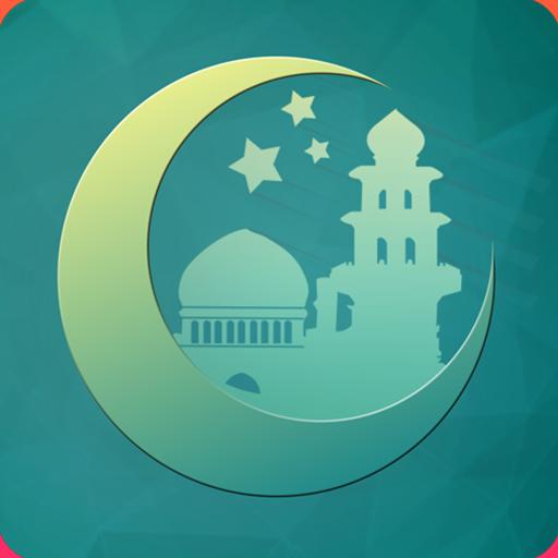 Prayer Times: Qibla Compass, Quran, Athan, Tasbeeh (app)