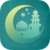 Prayer Times: Qibla Compass, Quran, Athan