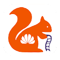 Guide For UC Browser Mini 2017 icon