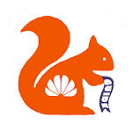 Guide For UC Browser Mini 2017 1.0