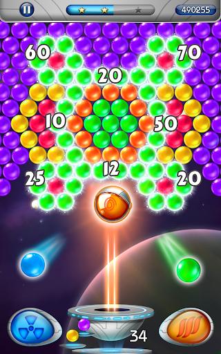 Universe Bubble 1.1.4 screenshots 1