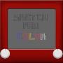 Etch A Sketch Pad Color file APK Free for PC, smart TV Download
