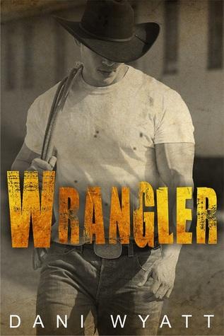 wrangler 1.jpg