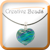 Creative Beads