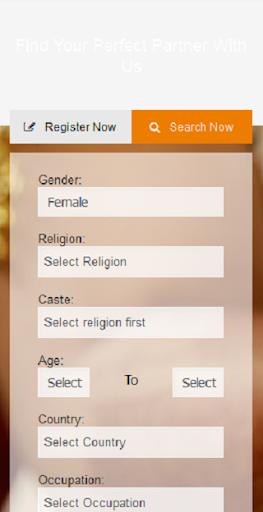 Buddhist.in  screenshots 1