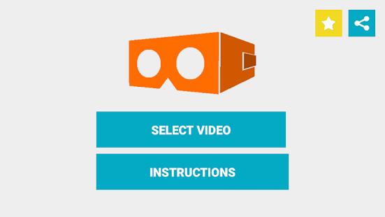 glasgow társkereső app az online társkereső nehéz a srácok számára