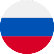 History of Russia Vol II