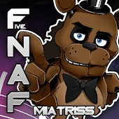 Five Nights at Freddy's 2 (Remastered)