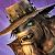 Oddworld: Stranger\'s Wrath file APK for Gaming PC/PS3/PS4 Smart TV