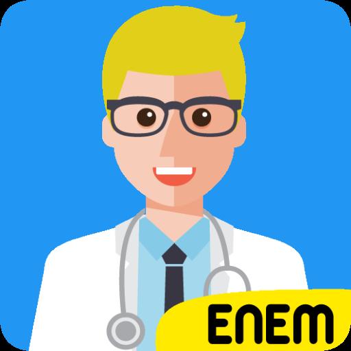 Baixar JaPassei ENEM 2018 para Android