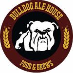Bulldog Ale House Kolsch