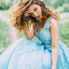 Wedding photographer Olga Soldak (olgami4). Photo of 11.07.2017