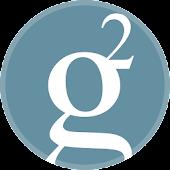 GroestlCoin Electrum GRS