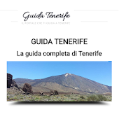 Guida Tenerife per vivere