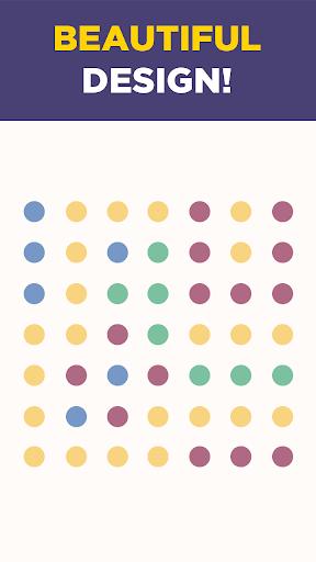 Two Dots screenshots 5
