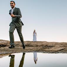 Wedding photographer Marcell Compan (marcellcompan). Photo of 04.09.2018